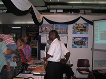 Property shows